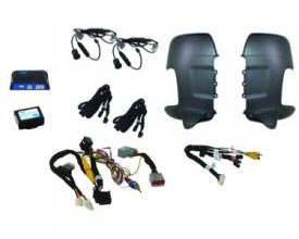 Photo of EchoMaster Expands Blind Spot Avoidance Systems