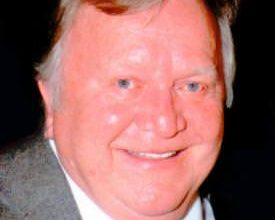 Photo of RV Supplier Kenneth Malcom Dies, 77