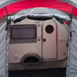 side_tent_set_up_video
