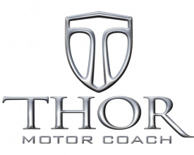 Photo of Thor Motor Coach Launches Customer Care App