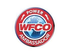 Photo of WFCO Certifies 35 People from Its Program