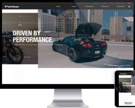 Photo of Rockford Fosgate Launches New Website