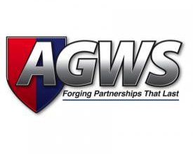 Photo of American Guardian Warranty Announces Workshops