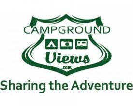 Photo of CampgroundViews.com and ReserveAmerica Partner for Convention