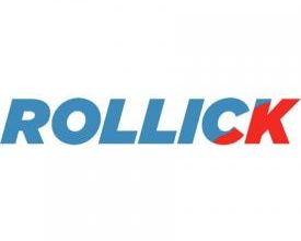 Photo of Rollick Outdoor Expands into Key States