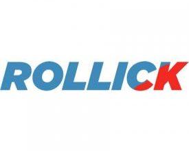 Photo of Rollick Outdoor Raises Over $5 Million Seed Round