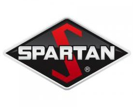Photo of Spartan Motors to Work with All-Electric Chassis Producer