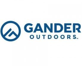 Photo of Minnesota Opens First Rebranded Gander Outdoors