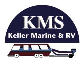 Photo of Keller Marine and RV to Hold Grand Opening