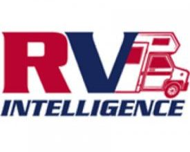 Photo of RV Intelligence Increases Distribution with Meyer