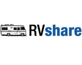 Photo of RVshare Fills Key Management Roles