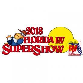 2021 SuperShow