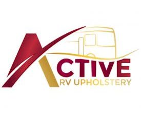 Photo of Active RV Upholstery on 'American RVer'