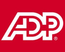 Photo of ADP Offering Webcast on Tax Reform Impact
