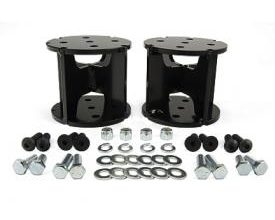Photo of Air Lift Releases New Air Spring Spacers