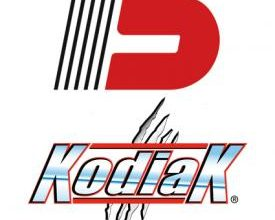 Photo of DexKo Acquires Assets of Kodiak Products