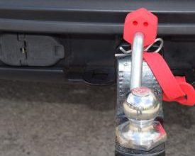 Photo of RV Intelligence Releases Hitch PinLeash