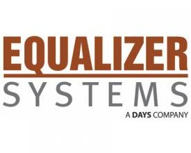 Photo of Equalizer Partners with Jayco on Leveling