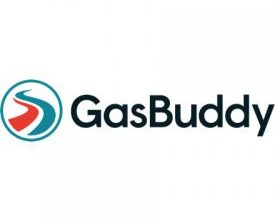 Photo of GasBuddy Foresees Higher 2018 Gas Prices
