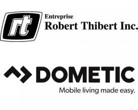 Photo of Canadian Distributor to Offer Dometic Products