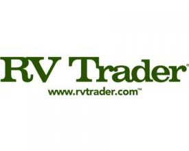 Photo of RV Trader Unveils Virtual Retailing Solutions