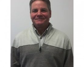Photo of WFCO Hires Andy Lertola for Sales Division