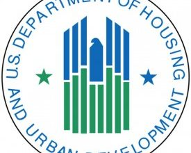 Photo of HUD Seeks Comments on Proposed RV Exemption Rule