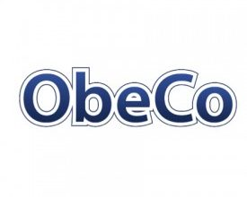 Photo of ObeCo Enters Aftermarket Through ARC