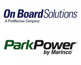 Photo of On Board Solutions Releases TruePower Plus Series