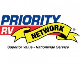Photo of A&S RV Center Joins Priority RV Network