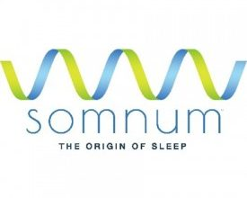Photo of Somnum Introduces 100 Percent Recyclable Mattress