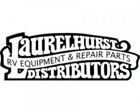 Photo of Laurelhurst Adds Multiple Products to Offerings