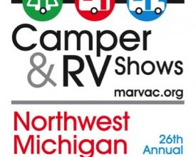 Photo of Northwest Michigan Show Set