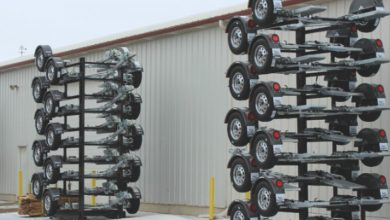 Photo of Demco Offers a Complete Towing Solution