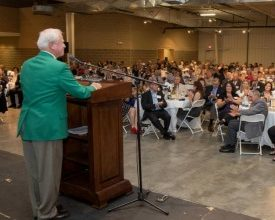 Photo of RV Hall of Fame Sets Date for Induction Dinner