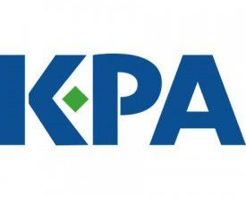 Photo of KPA Hosts April Leadership and Training Webinars