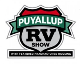 Photo of Puyallup RV Show Celebrates 44 Years
