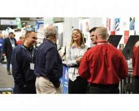 Photo of Aftermarket Conference Registration Opens Soon