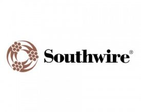 Photo of Southwire Donates $7,500 to Georgia Charity Clinic
