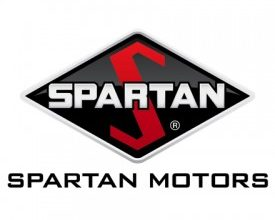 Photo of Spartan Motors Reports Strong First Quarter