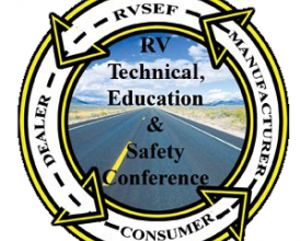 Photo of RVSEF to Offer Hands-On Driving Class