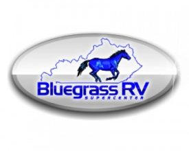 Photo of Bluegrass RV to Open Second Location