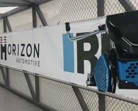 Photo of Horizon Global Sponsors Grand Prix Isle