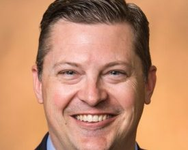 Photo of Dicor Adds Josh Miller to Sales Department