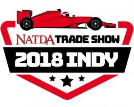 Photo of NATDA Opens New Product Display Entry