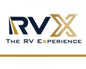 Photo of RVX to Participate in Commerce Department