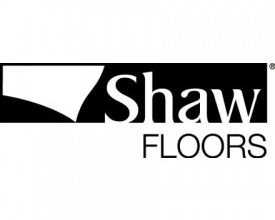 Photo of Shaw Expands Elkhart Distribution Center