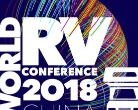 Photo of World RV Conference Early Bird Registration Ending
