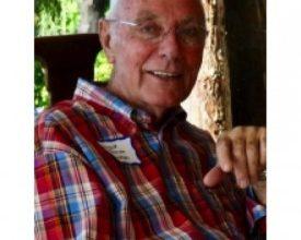 Photo of Winnebago Co-founder Gerald Boman Dies at 82