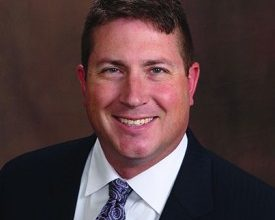 Photo of Dicor Names New Division General Manager